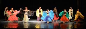 danza_oriental_velo_madrid
