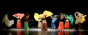 danza_vientre_velo_madrid