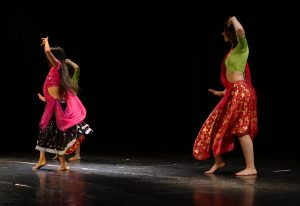 escuela_danza_bollywood_madrid