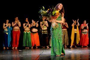 escuela_danza_madrid