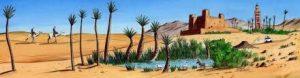 viaje_al_desierto_árabe