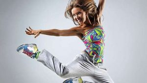 bailar_para_estar_en_forma