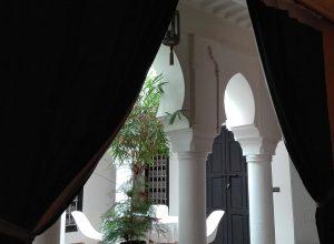 como_decorar_estilo_arabe_oriental