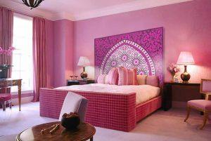 habitacion_estilo_arabe