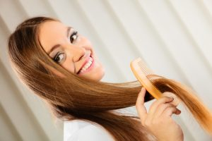 contra_caida_del_cabello