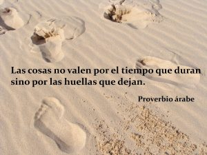 proverbios_arabes_22