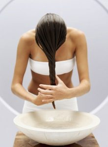 remedios_arabes_naturales_caida_cabello