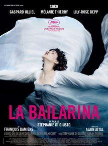 pelicula_la_bailarina