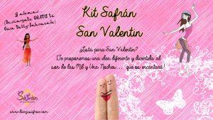 Ideas_san_valentín_danza_oriental