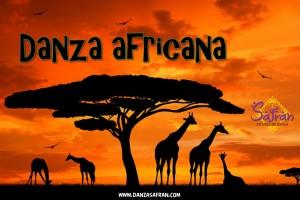 Clases_danza_africana_madrid