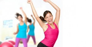 clases_belly_aerobic_madrid