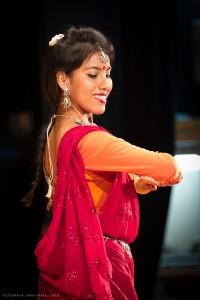 Bollywood_madrid