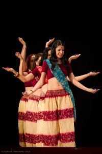 Bollywood_madrid_1