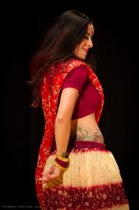 Bollywood_madrid_13