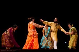 Bollywood_madrid_17