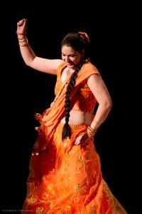 Bollywood_madrid_18