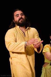 Bollywood_madrid_20