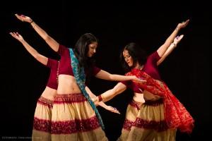 Bollywood_madrid_2