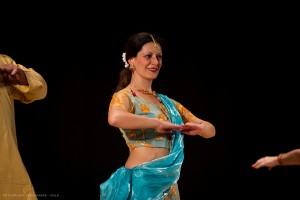 Bollywood_madrid_5