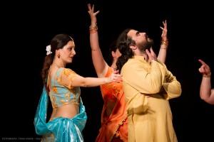 Bollywood_madrid_6