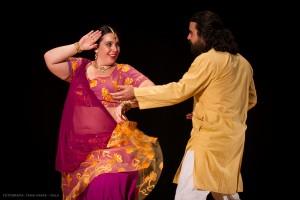 Bollywood_madrid_8