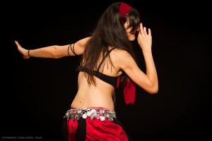 Danza_oriental_pirata10