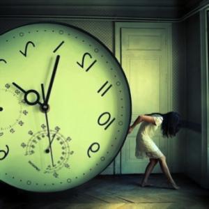 Culture_arabe_tiempo