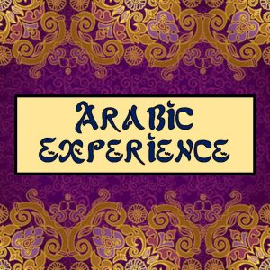 Cartel_Arabic_experience