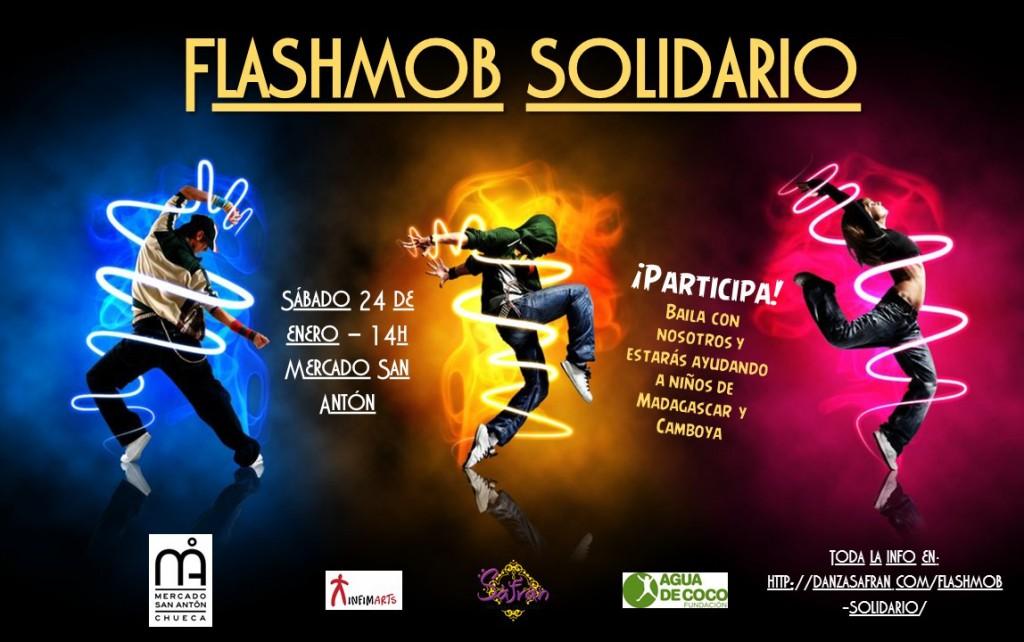 Flashmob_solidario_madrid