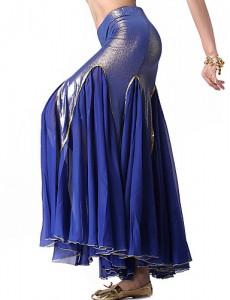 falda_danza_oriental_sirena