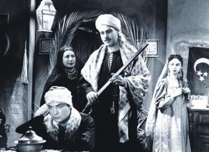 Ibn_el_nil