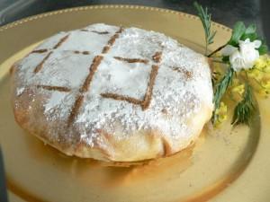 Pastela_recetas_árabes
