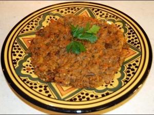 zaalouk_receta_marroquí