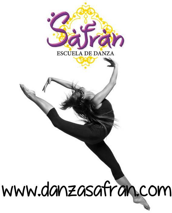 ¡Concurso! Sorteo clases de baile en Madrid