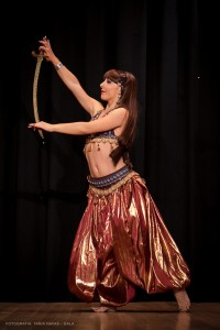 clases_danza_del_vientre_madrid_12