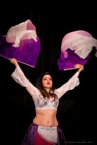 clases_danza_del_vientre_madrid_1