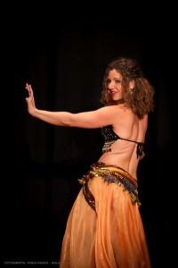 clases_danza_del_vientre_madrid_3