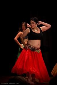 clases_danza_del_vientre_madrid_4