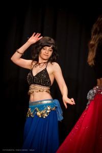 clases_danza_del_vientre_madrid_6