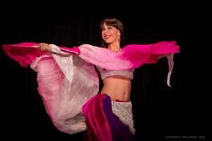 clases_danza_del_vientre_madrid_7