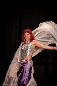 clases_danza_del_vientre_madrid_8