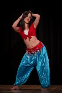 clases_danza_del_vientre_madrid_9