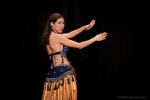 danza_sable_madrid_10