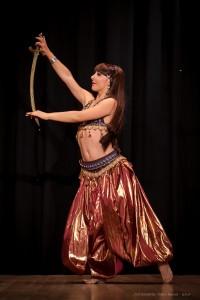 danza_sable_madrid_3