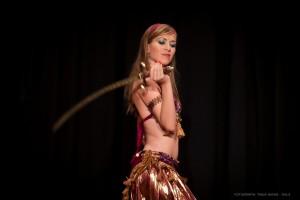 danza_sable_madrid_4