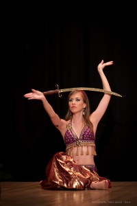 danza_sable_madrid_6