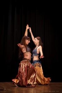 danza_sable_madrid_8