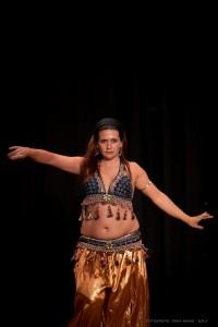 danza_sable_madrid_9
