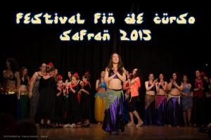 festival_baile_madrid_2015