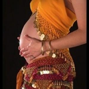danza_oriental_embarazadas